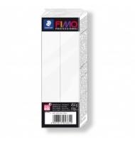 fimo 454 grammi soft n°0 (bianco)
