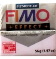 fimo effect n°08 (madreperla metallic)