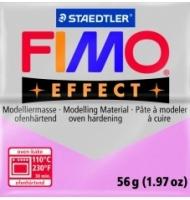 fimo effect n°205 (rosa chiaro)