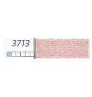 mouliné spécial dmc colore numero 3713
