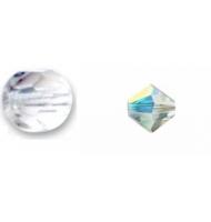 """mezzo cristallo """"Crystal"""""""