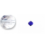 """mezzo cristallo """"Capri Blue"""""""