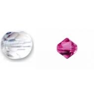 "mezzo cristallo ""Crystal Vitrail Medium"""