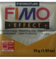 fimo effect n°08 (madreperla metallic)