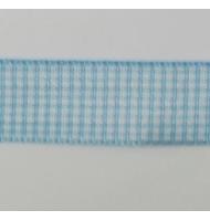 nastro a quadretti rosa 10 mm x 1 metro