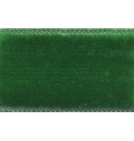 nastro a quadretti verde 16 mm x 1 metro