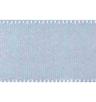 nastro in raso blu scuro 4 mm x 1 metro