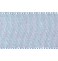 nastro in raso oca 8 mm x 1 metro