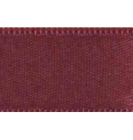 nastro in raso rosa pesca 8 mm x 1 metro
