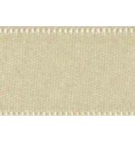 nastro in raso rosso 8 mm x 1 metro