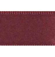 nastro in raso rosa pesca 10 mm x 1 metro