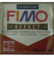 fimo effect n°903 (polvere di stelle)
