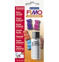 fimo liquid 50 ml gel decorativo