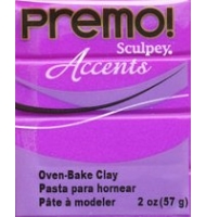 premo accents n°5029 (magenta pearl)