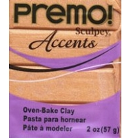 premo accents n°5101 (pearl)