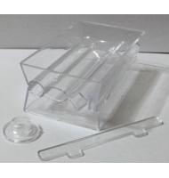 fimo liquid 50 ml gel decorativo