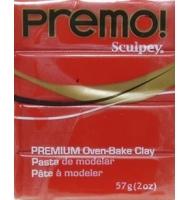 premo sculpey n°5093 (ecrù)