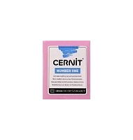 cernit number one n°922 (fucsia)