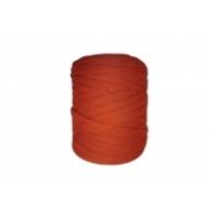 fettuccia in nylon e cotone da 400 grammi fucsia bouganville