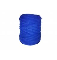 fettuccia in nylon e cotone da 400 grammi rosso fresia