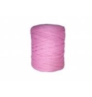 fettuccia in nylon e cotone da 400 grammi azzurra