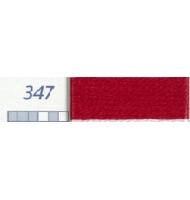 mouliné spécial dmc colore numero 3328