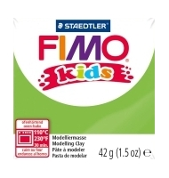 fimo kids n°43 (carne chiara)