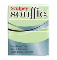 Sculpey soufflè 48 gr So 80's (6503)