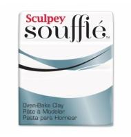 Sculpey soufflè 48 gr Pistachio (6629)
