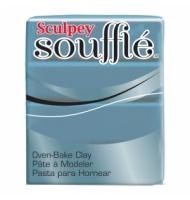 Sculpey soufflè 48 gr Sandcastle (6093)
