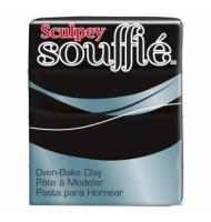 Sculpey soufflè 48 gr Canary (6072)