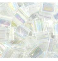 Miyuki tila beads TL0131F