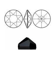 """Cabochon swarovski 1201 """"crystal vitrail medium"""""""