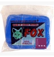 porcellana fredda fox 250 grammi bianca