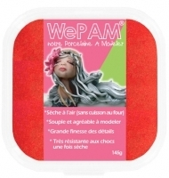 porcellana fredda wepam 145 grammi anice