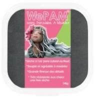porcellana fredda wepam 145 grammi rosso