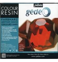 porcellana fredda wepam 145 grammi incolore