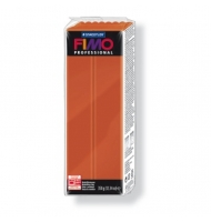 fimo professional n° 1 (limone)