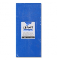 cernit number one n°042 (biscotto)