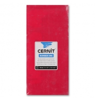 cernit number one n°807 (caramello)
