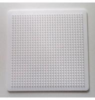 Hama beads midi tavoletta tonda 15,5 cm