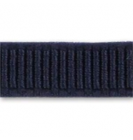 nastro elastico a grana grossa 6 mm x 1 metro mandorla