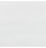 10 cm tessuto pile antipelucchi turchese