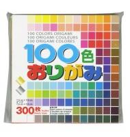 30 fogli carta origami 7,5 x 7,5 cm fiori
