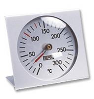 Termometro per Fimo in silicone