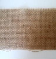 nastro gros grain stampato nero con tour eiffel 25 mm x 2 metri