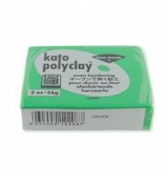 Kato Polyclay 56 gr Ramato 292