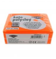 Kato Polyclay 56 gr Viola 205