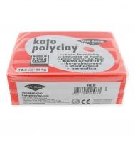 Kato Polyclay 354 gr Rosa carne 518