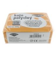 Kato Polyclay 354 gr Ramato 592